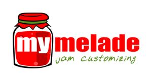 mymelade Logo